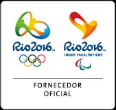 Marcas Olímpicas 2016